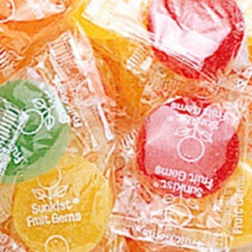 sunkist-fruit-gems-chewy-candy-1lb-bag-by-n-a