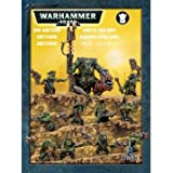 Ork Gretchin Plastic Warhammer 40k New by Games Workshop