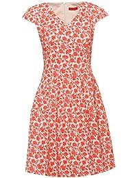 HUGO Kleid Konelly für Damen, 50385868