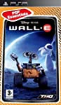 Wall-e - collection essentials