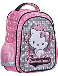 Preisvergleich für Charmmy Kitty–Rucksack Charmmy Kitty The Star 30cm
