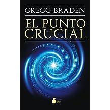 PUNTO CRUCIAL (Spanish Edition)