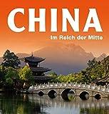 China, 1 DVD