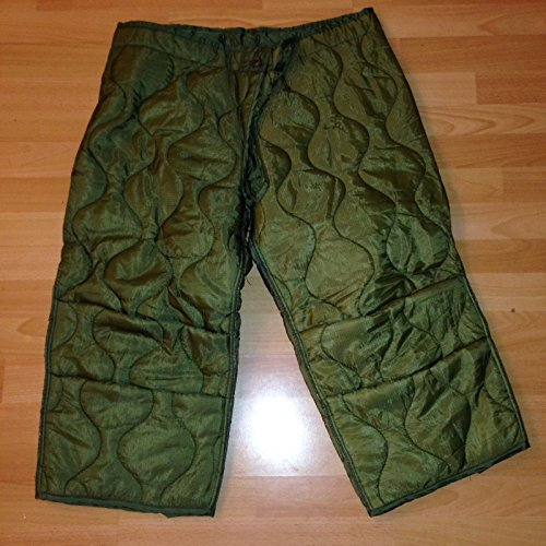 us-army-m-65-m65-field-trouser-bdu-liner-pants-og106-cold-weather-trouser-hose-innenfutter-futter