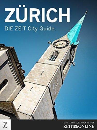zurich-die-zeit-city-guide