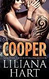 Cooper (The MacKenzie Family Book 7)