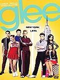 Glee St.4 (Box 6 Dv)
