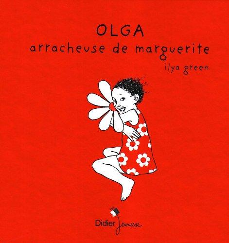 """<a href=""""/node/4973"""">Olga arracheuse de marguerite</a>"""