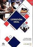 Expresión oral (A1-A2) (Destrezas ELE) - Eva Beltrán Gallardo, Rosa María García Muñoz, Rosario Pomar González