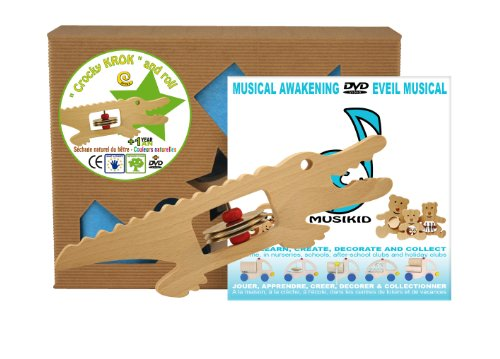 musikid-cocodrilo-pandereta-1-an-pandereta-en-los-normas-4-pandereta-dvd-de-actividades-musical