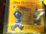Der Hotelpage -