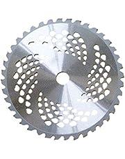 "BOSTON Brush Cutter TCT Circular Wood Cutting blade (10"" x 40 T)"