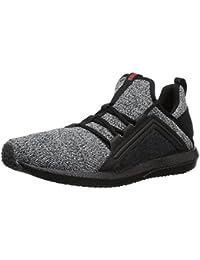Suchergebnis auf Amazon.de für  mega man - Schuhe  Schuhe   Handtaschen 8cf22fcaa8