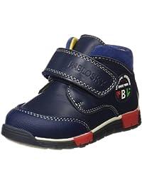 Pablosky 017332, Zapatillas para Niños
