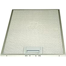 Bosch B/S/H–Filtro metálico de grasa