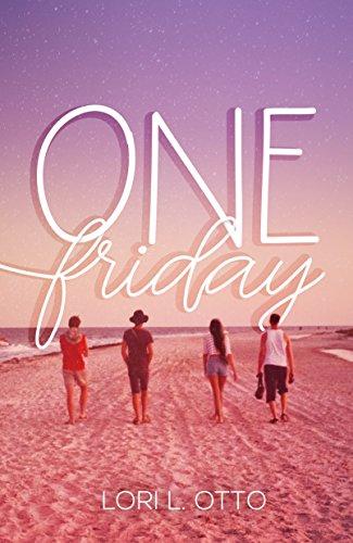 It Happened) One Friday (English Edition) eBook: Lori L. Otto ...