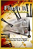 Flash It!: Volume 1 by Fiction Writers (2013-10-31)