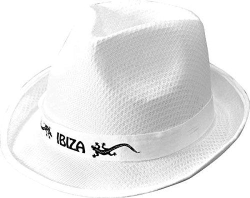borsalino-ibiza-white