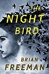 The Night Bird