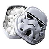 Offizielle Imperial Stormtrooper Mints in Einem Tin Gift Box Süßigkeiten Bonbons