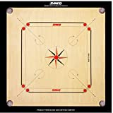 Protoner Carom Board Set