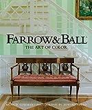Image de Farrow & Ball