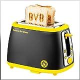 BVB 09 Borussia Dortmund Sound Toaster