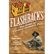 Flashbooks: The Story of Central Florida's Past