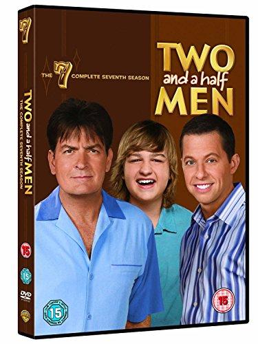 two-and-a-half-men-season-7-3-dvd-edizione-regno-unito-reino-unido