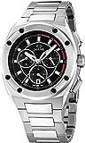 Jaguar reloj hombre Sport Executive Cronógrafo J805/4