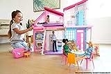 Imagen de Barbie Casa Malibu casa de muñecas de
