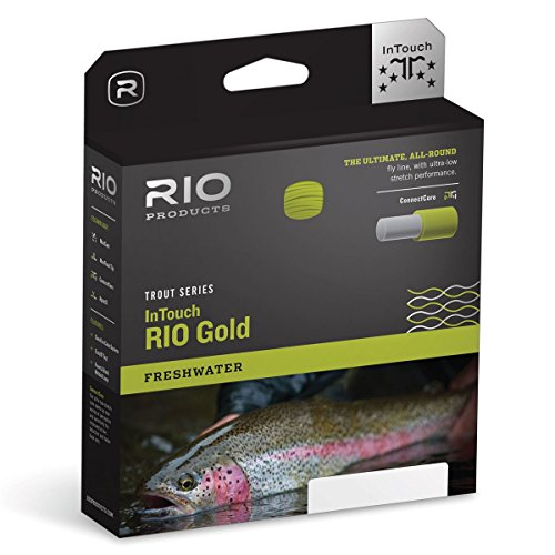rio-gold-in-touch-freshwater-trout-series-wf-floating-fly-line-moss-gray-gold-wf5f