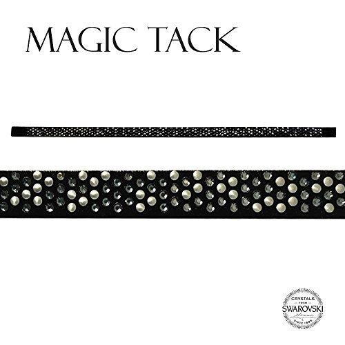 stbben-inlay-2010-magic-tack-lang-gerade-chessboard-black-diamond