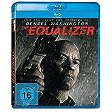 The Equalizer - 2 Disc inkl. Bonus - Erstauflage [Blu-ray]
