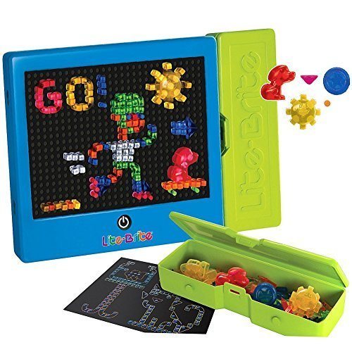 lite-brite-classic-fun-creative-children-activity-toy-reusable-templates-by-lite-brite