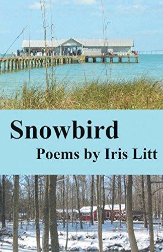 Snowbird por Iris Litt