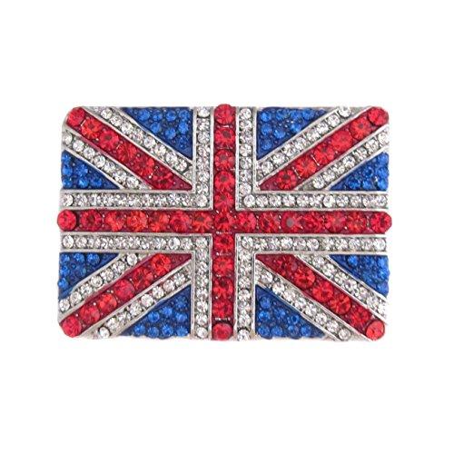 brooch-boutique-rosso-bianco-e-blu-cristallo-britannico-bandiera-spilla-monarchia-confezione-regalo