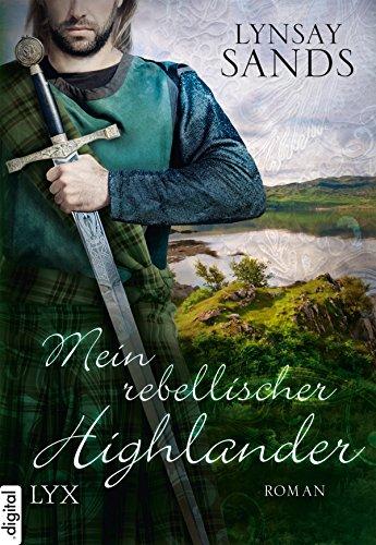 mein-rebellischer-highlander