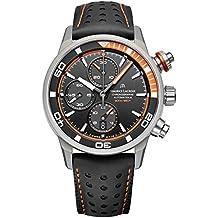 Maurice Lacroix Pontos S Extreme Reloj de hombre automático ...