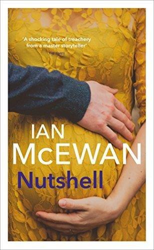 Nutshell por Ian Mcewan