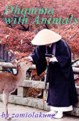 Dhamma With Animals Part 1 (English Edition)