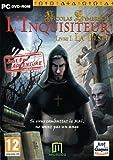 The Inquisitor : Le fléau
