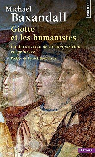 giotto-et-les-humanistes-la-decouverte-de-la-composition-en-peinture-1340-1450
