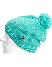 Sweet Protection Erwachsene Beanie Big Wool