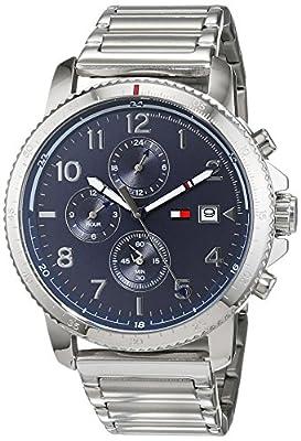 Reloj Tommy Hilfiger para Hombre 1791360