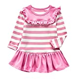 A Kleid Mädchen Kleider Kleid Retro Kleider Für Mollige Baby Gatsby Kleid Mädchen Oversize Kleider Kleid Elf Kleider Kleid Lang Rosa Kleider Langarm Yumi Kleid Sommer Kleid Mädchen