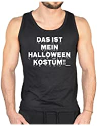 Goodman Design ® - Camiseta - para hombre