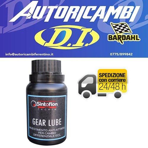 sintoflon-gear-lube-trattamento-olio-cambio-e-differenziale-125-ml