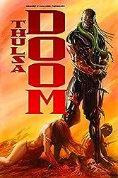 Robert E. Howard Presents Thulsa Doom