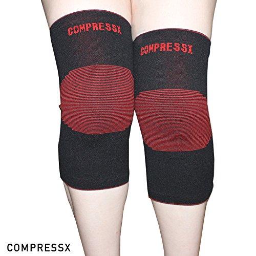 compressx-par-de-rodilleras-con-bolsa-ferula-estabilizar-compresion-soporte-perfecta-para-levantar-p